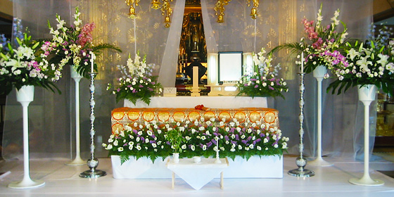 jinens_jinen-funeral_01